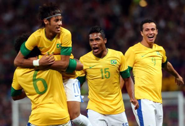 Brasile – Croazia in diretta live: segui il Mondiale di calcio in tempo reale