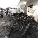 Libia: arrestati gli autori dell'attentato a Tripoli, smantellata cellula pro-Gheddafi