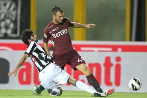 AC Siena v Torino FC - Serie A