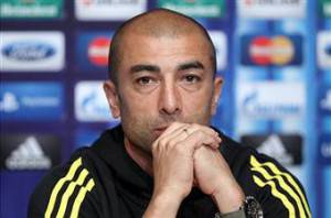 Roberto Di Matteo (getty images)