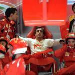 """Formula1, Fernando Alonso: """"Hamilton è l'avversario più pericoloso"""""""