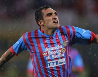 Catania-Lazio 4-0, i biancocelesti crollano sotto i colpi della banda Maran VIDEO