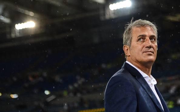 Europa League diretta live: Maribor – Lazio in tempo reale