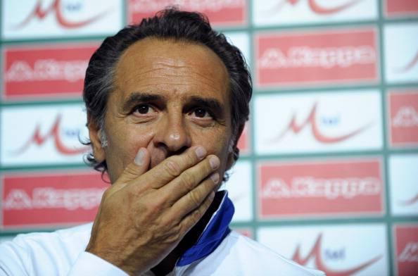 Italia – San Marino 4-0: gli azzurri calano il poker