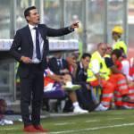 Serie A diretta live: Cagliari – Fiorentina in tempo reale