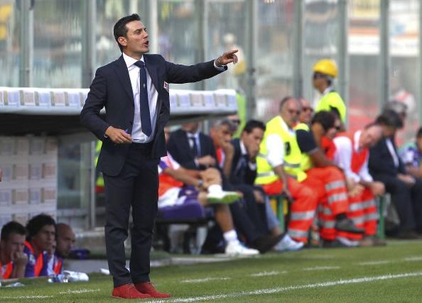 Fiorentina, Gomis come alternativa a Gomez
