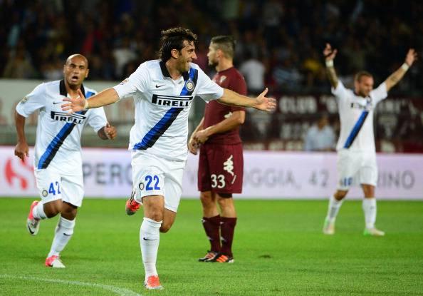 Serie A diretta live: Inter – Siena in tempo reale