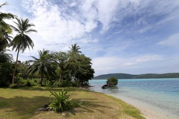 Terremoto e onda anomala alle Isole Salomone: atteso maremoto in Giappone