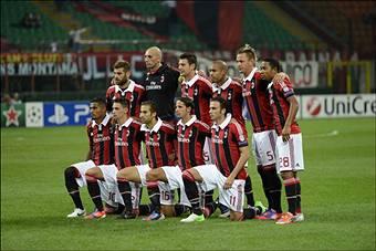 """Milan, i giocatori in coro: """"Dobbiamo ritrovare il gol"""""""