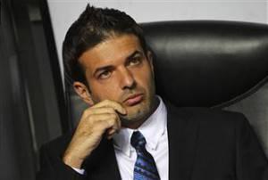 Andrea Stramaccioni (getty images)