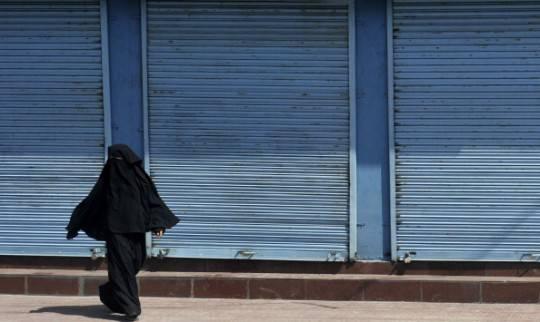 """India: decapita la sorella per """"salvare"""" l'onore della famiglia"""
