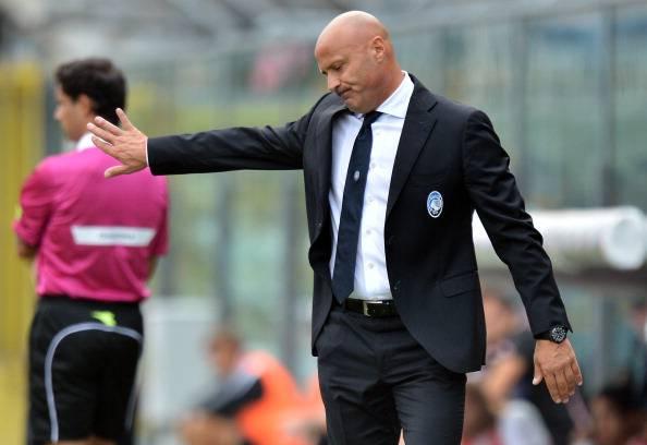 Atalanta – Inter 1-1 le pagelle: Alvarez e Denis, é un tango argentino