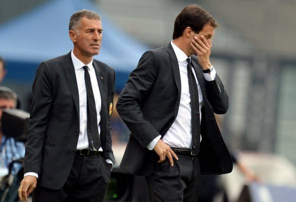 Serie A, Milan – Bologna 2-1 le pagelle. Doppio Pazzini, il diavolo c'è