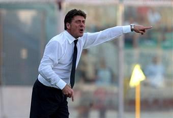 """Napoli, Mazzarri: """"Sabato non firmo per un pareggio, me la gioco"""""""