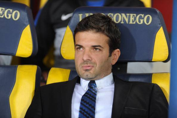 Europa League: Neftchi – Inter 1-3. Tutto facile per i nerazzurri
