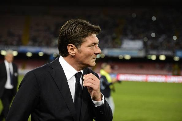 Serie A diretta live: Napoli – Chievo in tempo reale