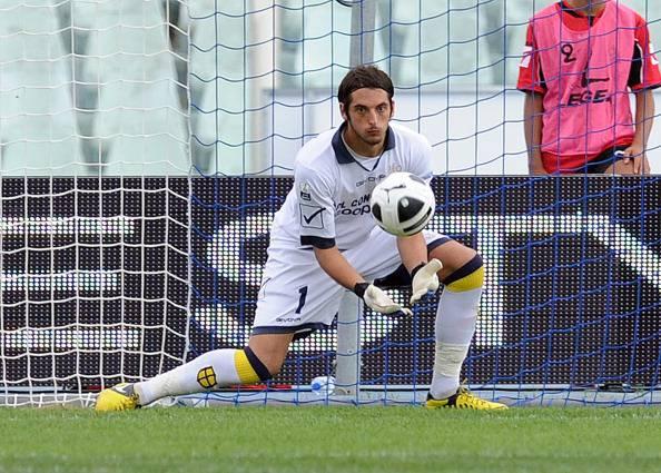 Serie B diretta live: Cittadella – Modena in tempo reale