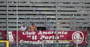 Livorno Calcio (Getty Images)
