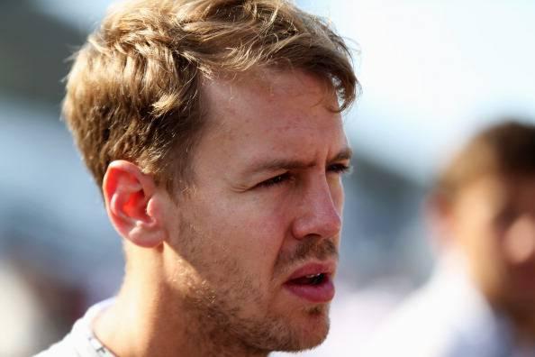 Formula 1, le parole degli sconfitti