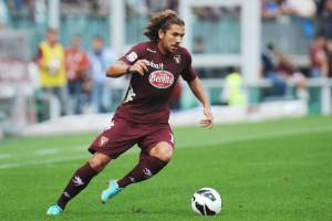 Alessio Cerci (Getty Images)