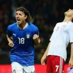 Milan, serve il Montolivo della Nazionale
