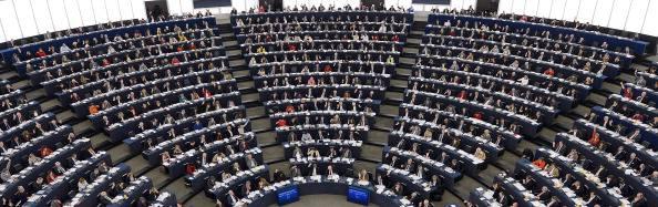 Oltre il 70% dei norvegesi è contrario all'adesione all'Unione Europea