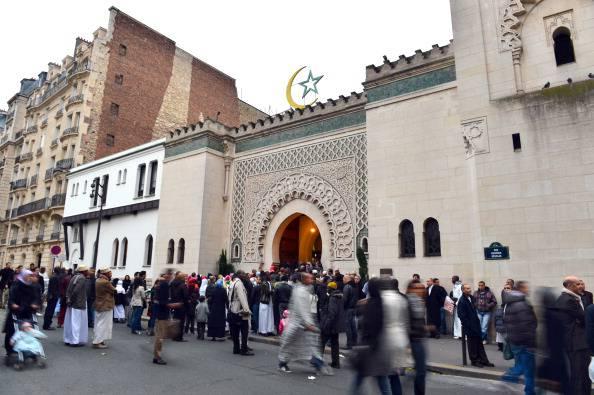 Moschea per gay a Parigi, si scatena la polemica nel mondo islamico
