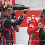 """Ferrari F1, Fernando Alonso: """"Possiamo lottare con Red Bull, ma non abbiamo ancora la macchina per vincere"""""""