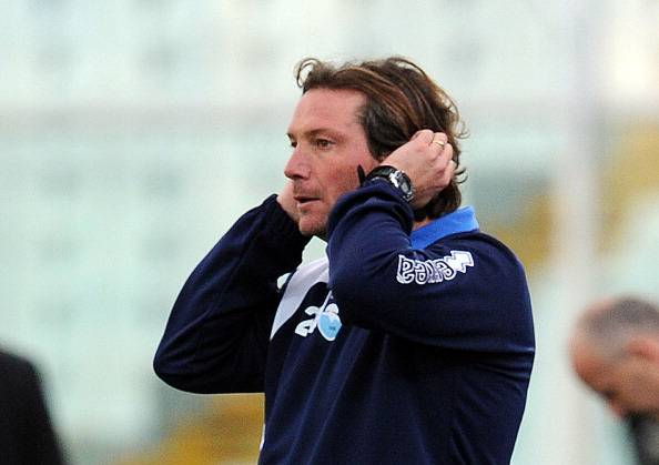 Serie A, 11a giornata: Pescara 2 – Parma 0. Abbruscato e Weiss salvano Stroppa