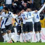 Calciomercato Inter, clamoroso ritorno di fiamma per un ex neroazzurro