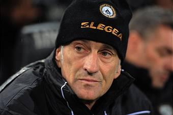 Europa League, Udinese-Slovan Liberec: ecco le formazioni del match
