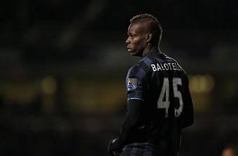 """Milan, Berlusconi: """"Balotelli non è un sogno"""""""