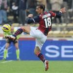 Juventus, Silvio Pagliari sul futuro di Manolo Gabbiadini