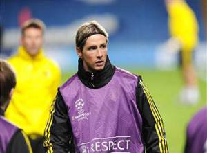Fernando Torres (getty images)