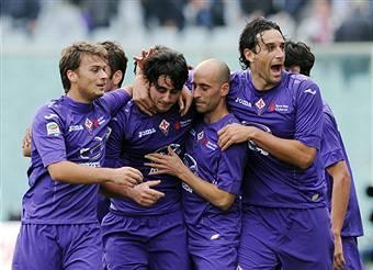 Fiorentina-Napoli, ultime dai campi e probabili formazioni
