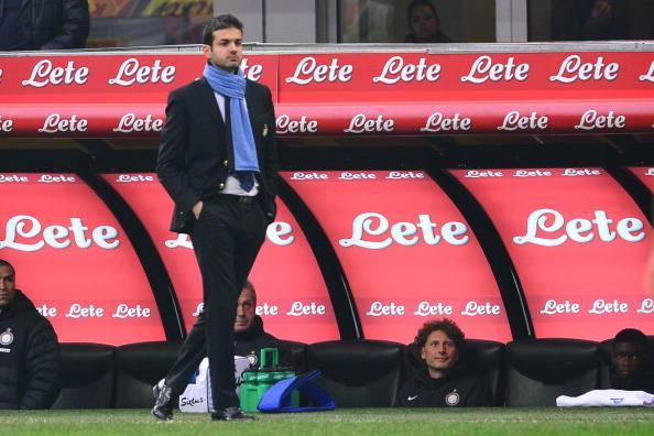 Serie A diretta live: Inter – Palermo in tempo reale