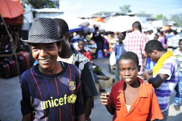 """""""Africa for Norway"""", il continente africano aiuta la Norvegia: boom di click su YouTube (Guarda il Video)"""