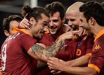 Roma, il Barcellona cerca il nuovo Xavi tra i giallorossi