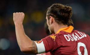 Osvaldo (Getty Images)