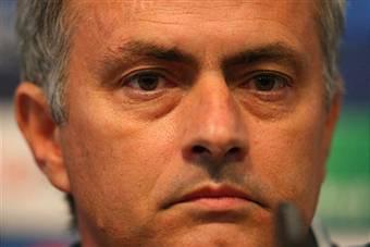 """Mourinho sibillino sul futuro: """"Difficile stare molti anni nello stesso club"""""""