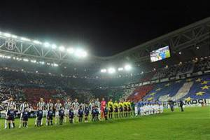 Juventus-Chelsea (getty images)