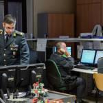 'Ndrangheta: la Gdf arresta imprenditori indagati per associazione a delinquere