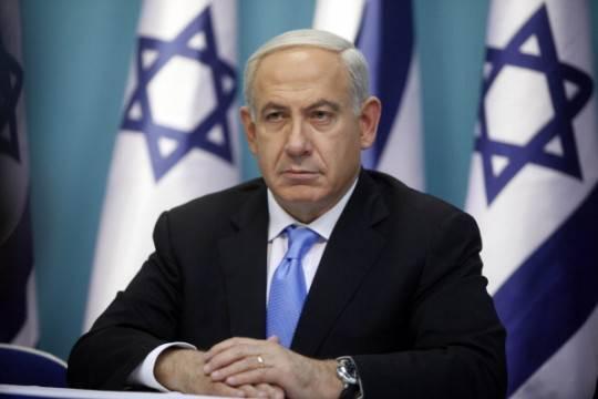 Israele: Netanyahu forma il nuovo governo a oltre un mese dalle elezioni