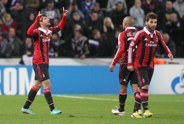 Calciomercato Milan, Ufficiale: Pato è un nuovo calciatore del Corinthians