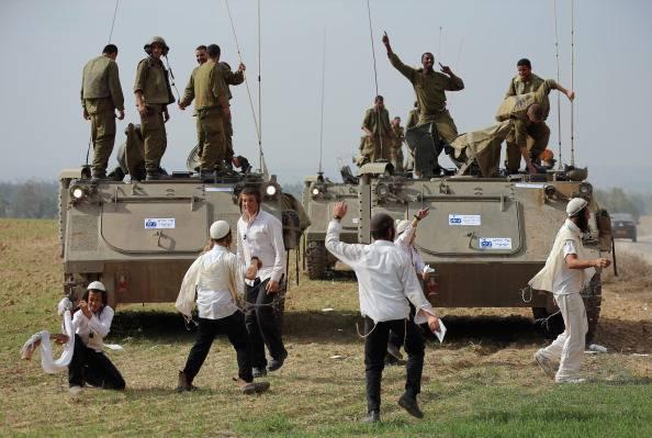 Crisi Medio Oriente: primo giorno di tregua tra Israele e Palestina, ma la tensione resta alta