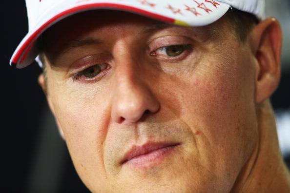 Schumacher, nessun miracolo per l'ex pilota della Ferrari: aggiornamenti agghiaccianti