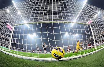 Olanda, tifoso restituisce il pallone e… VIDEO