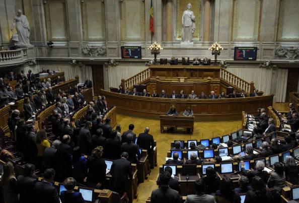 Portogallo: il ministro delle Finanze, Gaspar, rassegna le dimissioni