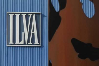 Ilva (Getty Images)