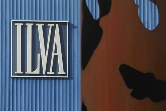 Licenziamento del giornalista che indagava sull'Ilva: interrogazione del M5S al premier Renzi